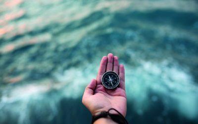 5 Ways to attract, retain, motivate and develop millennials